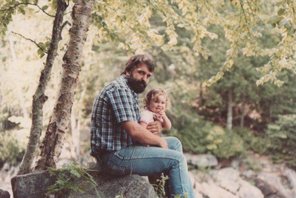 algonquin-1983-2