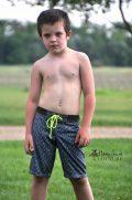 Linden Board Shorts3