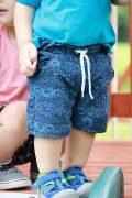Linden Board Shorts5