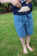Linden Board Shorts7