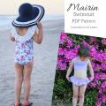 Mairin Web Listing