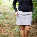 KH skirt