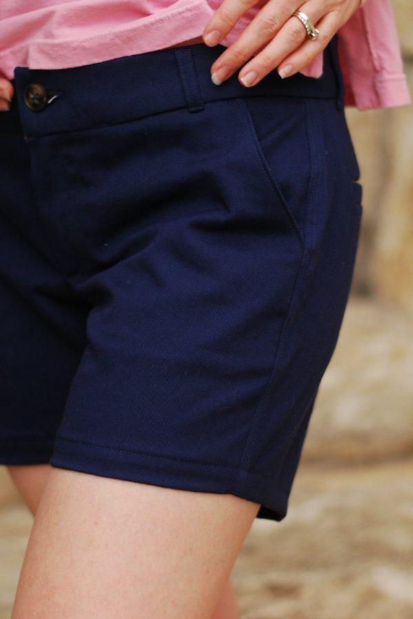 SA shorts 3