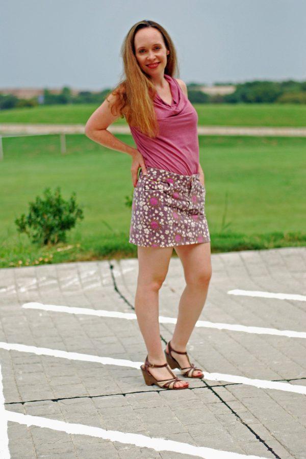 SA skirt 2