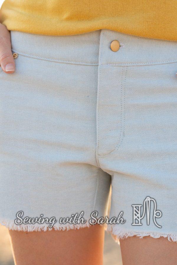 SC shorts 2