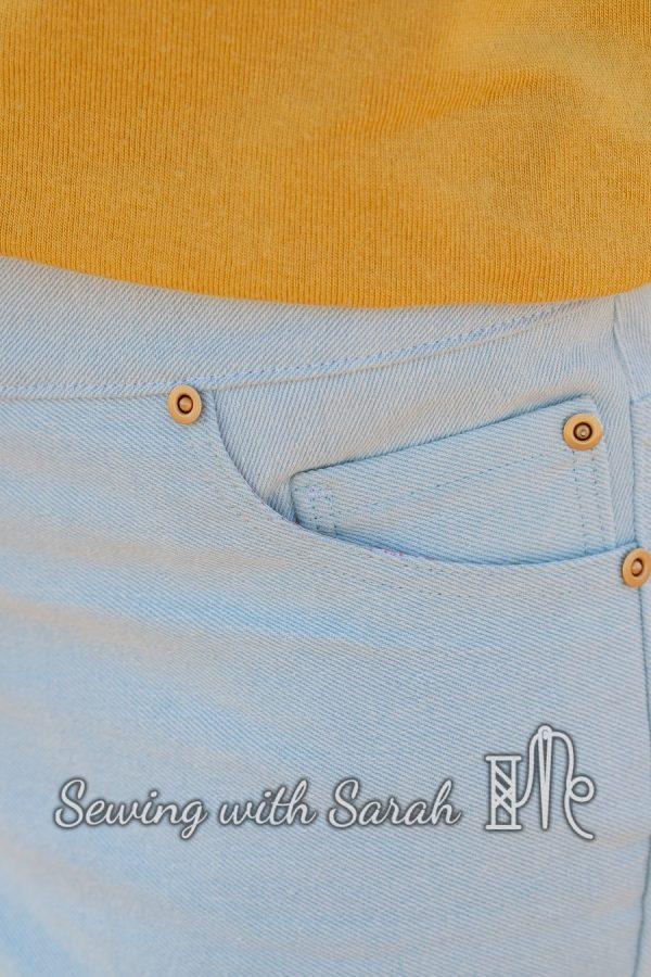 SC shorts 3
