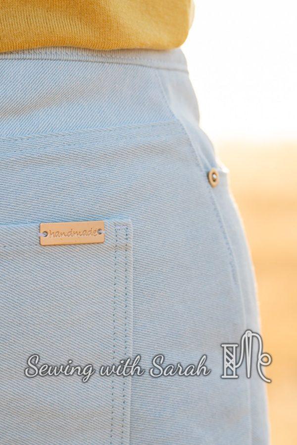 SC shorts 4
