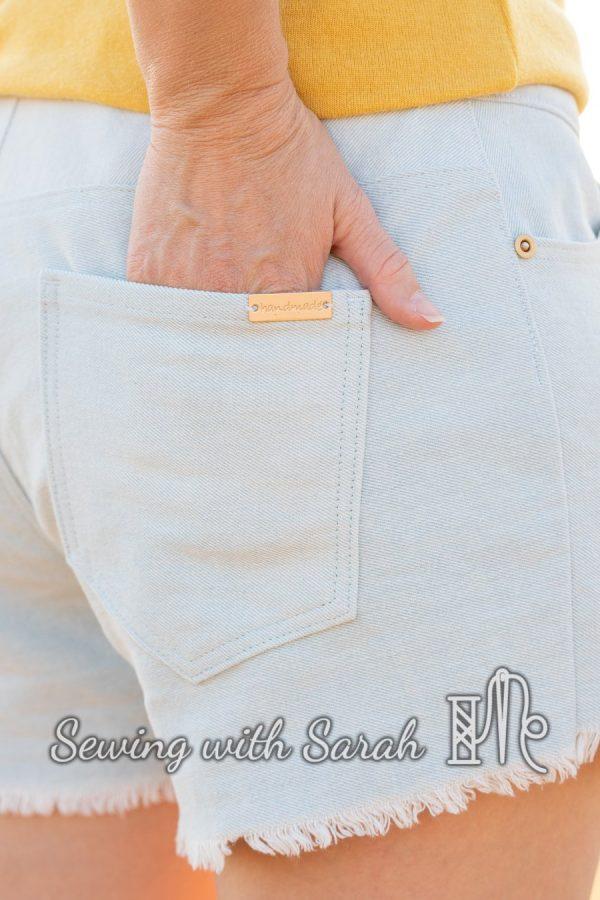 SC shorts 5