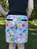 SO skirt 2
