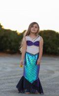 AR size 5 mermaid