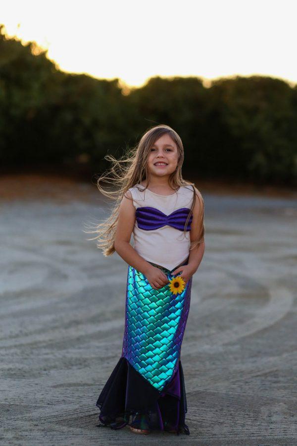 AR size 5 mermaid2