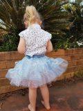 BM petticoat short