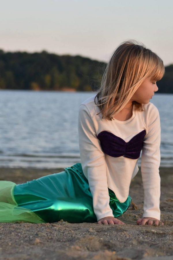 GG mermaid 2