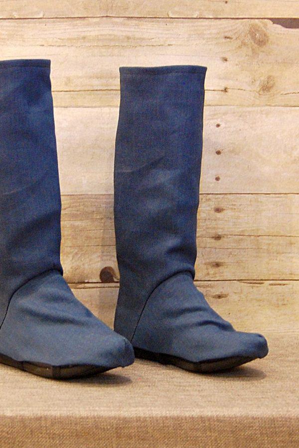 KatM Boots