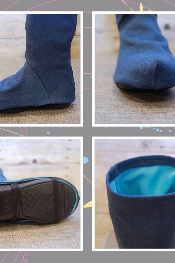 KatM boots4