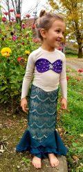 MB Mermaid