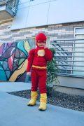 LRK superhero suit 4