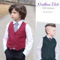 Nathan Vest Web Listing