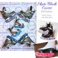 Skate Covers Web Listing