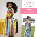 Willow Bundle Web Listing