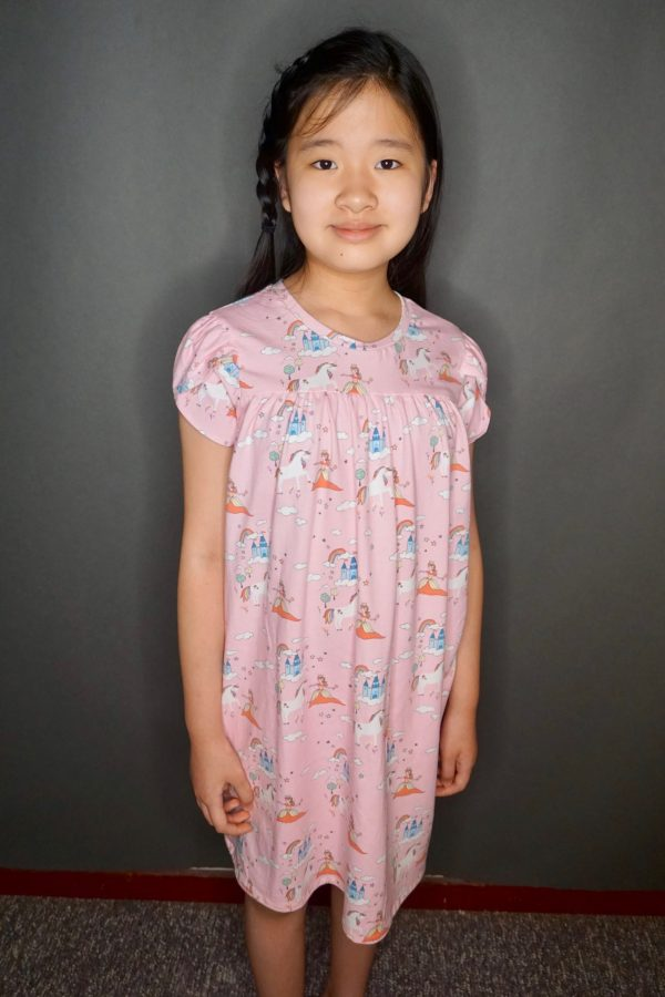 Mei Teo - DSC04191