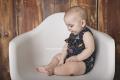 Melissa Nonnemaker-Smale – 573A9212 copy