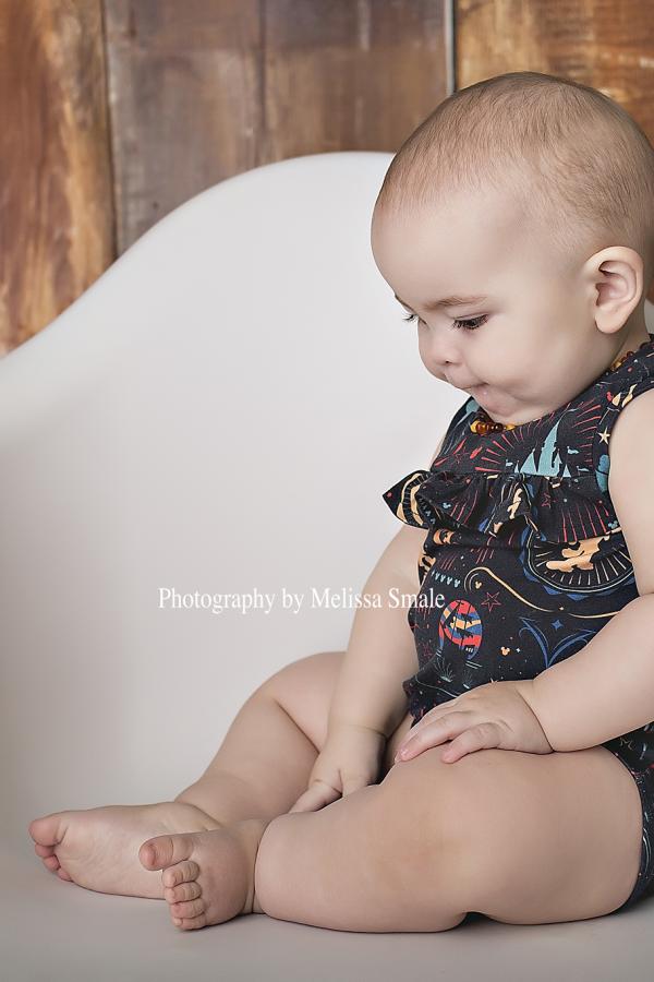 Melissa Nonnemaker-Smale - 573A9212 copy