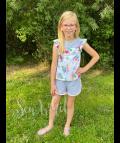 Whitney Larson – 66A69F23-4FC7-4CDD-A5A4-BCFA6C011728