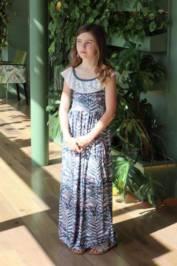 Amanda Jones - IMG_6671