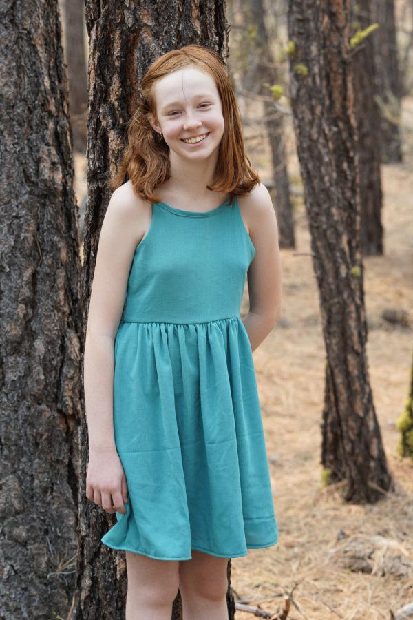 Heather Luben - _DSC8675