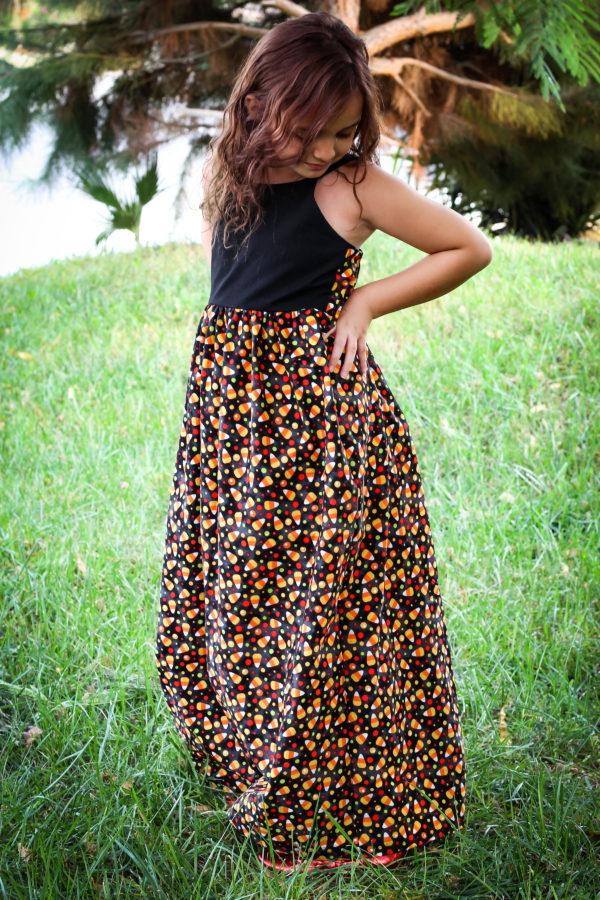 Holly Morales - img1019