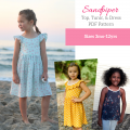 Sandpiper 3-12 Web Listing